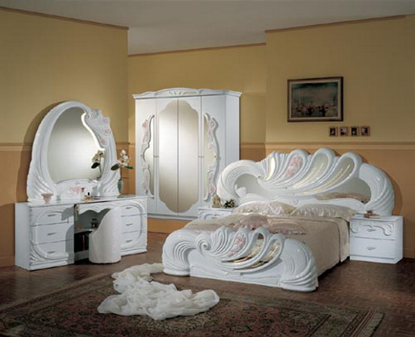 Bathroom Cabinets Amel Vanity Ideas For Bedroom - vanity ideas for bedroom
