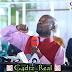 Tazama Video Ya Gwajima , aongea kwa mara ya kwanza baada ya kutajwa na Paul Makonda