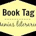 Tres días, tres citas (III) + Manías literarias