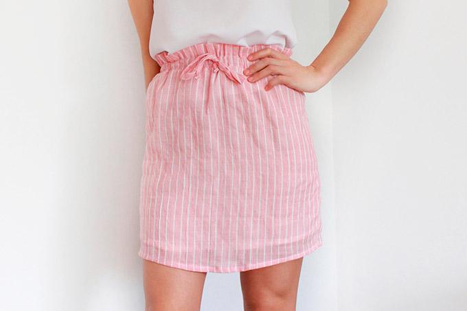 costura-falda-paper-bag-facil
