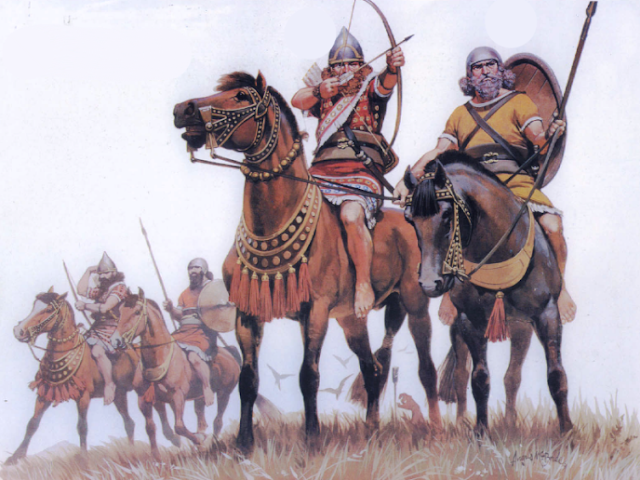 assyrian+cavalry.png