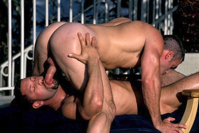 Harper Source Gay 47