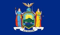 ABD'nin New York Eyaleti Hakkında Bilgiler