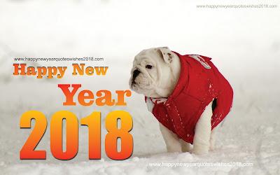 New Year Latest Wallpaper