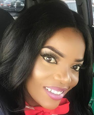 empress njamah free wheelchairs