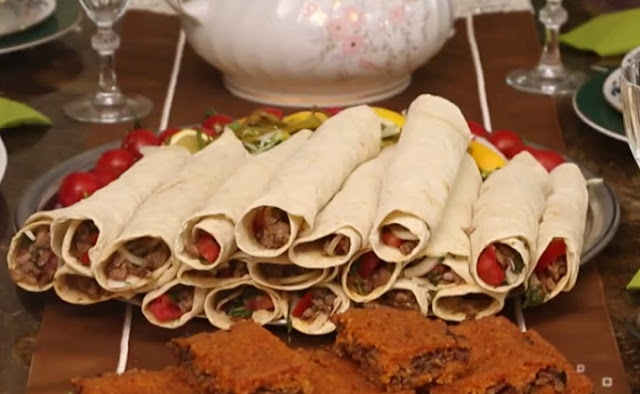 ramazan tantuni tarifi