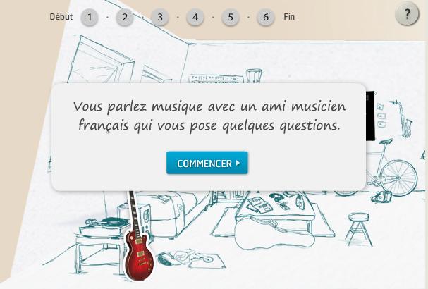 http://parlons-francais.tv5monde.com/webdocumentaires-pour-apprendre-le-francais/Jeux/Niveau-elementaire/p-421-lg0-Bavardons.htm#.WwwrF_W-nDc