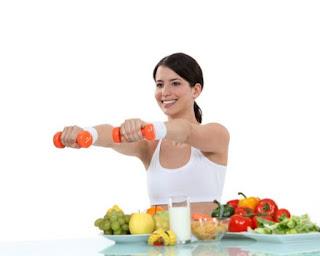 تجارب هامة لإنقاص الوزن