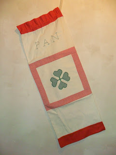 bolsa-de-pan-patchwork