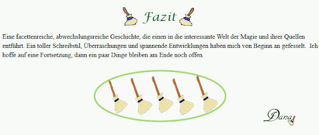 http://bambinis-buecherzauber.blogspot.de/2017/01/rezension-alana-falk-das-herz-der.html