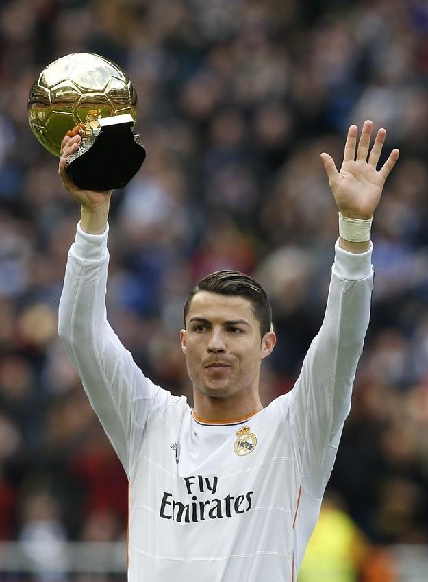 15 Model Gaya Rambut Pemain Sepak Bola Piala dunia ( World ...