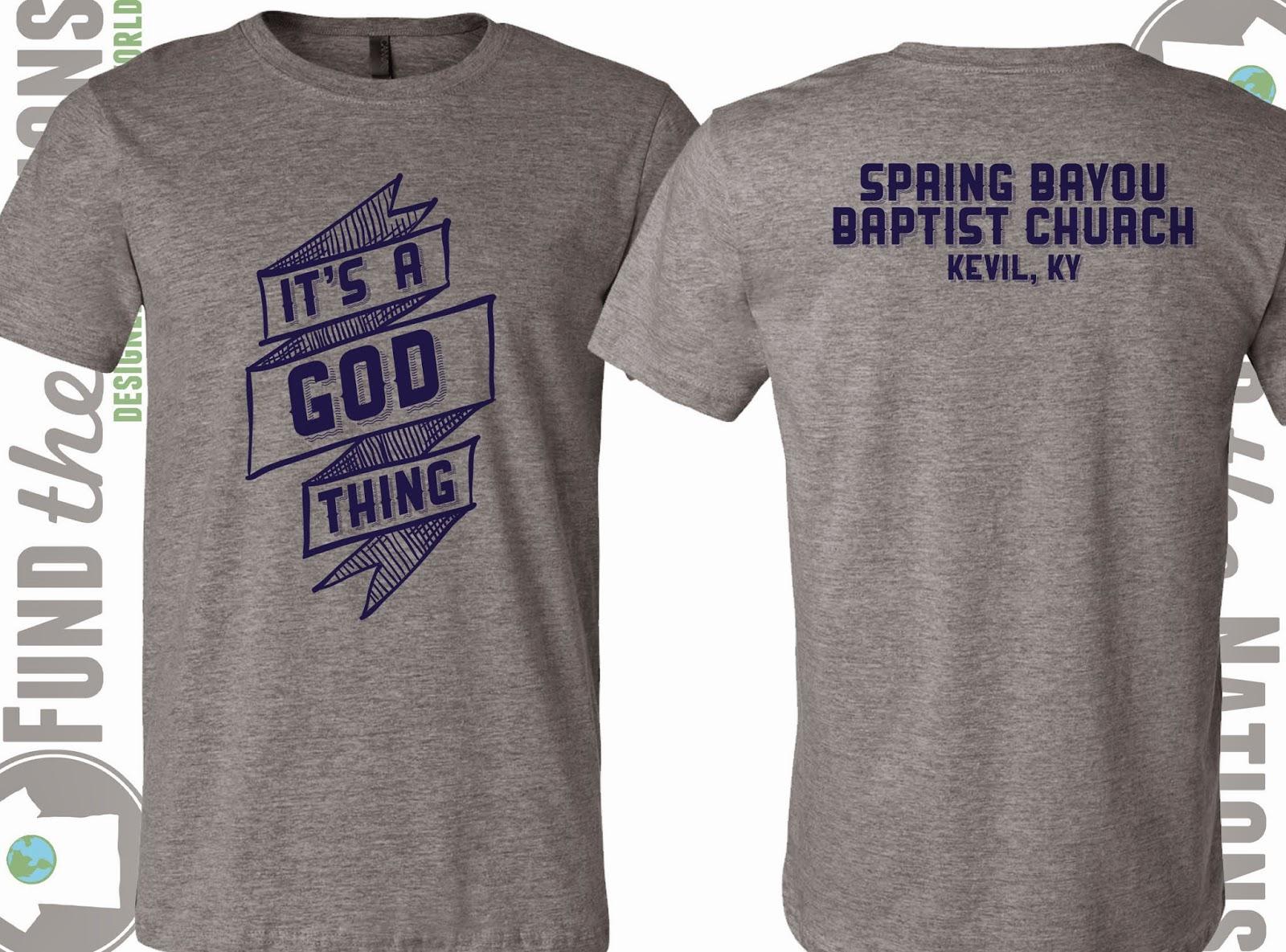 5272de66 Youth T Shirt Designs For Church