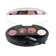Natio Sparkle Dust Eyeshadow