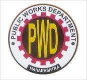 Public Works Department (PWD) Maharashtra Recruitment