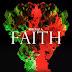 DJ Shimza - Faith