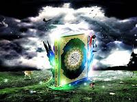 Dibuktikan Oleh Sains Modern Manfaat Angin Dalam Quran, okezone .com