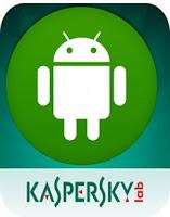 http://trial.kaspersky-labs.com/registered/va3gofm12db9unbj68qw/kisandroid_11.8.0.157_en.apk