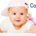 寶寶身上的草莓血管瘤 – 嬰兒型血管瘤