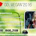 ДАР'Я ЄРМОЛАЄВА - Раціональне харчування для спортсменок-веганок (05-11-2016)