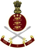 Army Ordnance Corps Recruitment 2017-2018