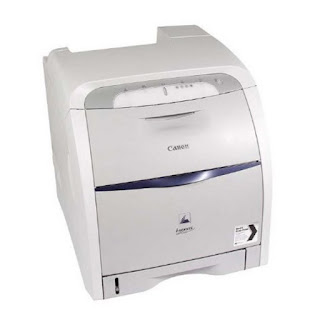 Canon i-SENSYS LBP5300 Drivers Download, Review, Price