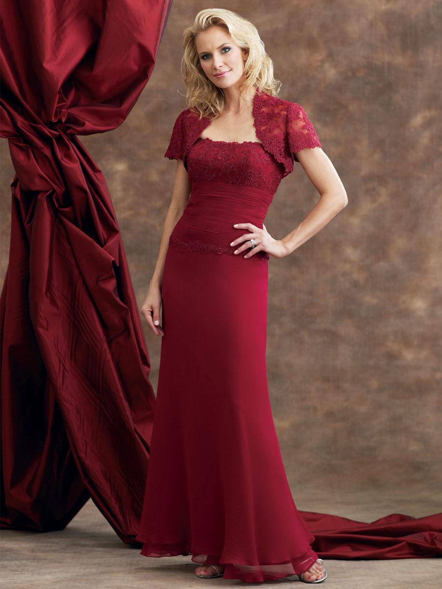 Http Www Whiteazalea Mother Of The Bride 442 Chiffon Off Shoulder A Line Long Dress Html