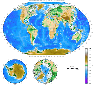 Memahami Fungsi dan Macam Keterampilan Geografi