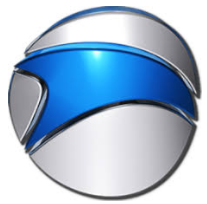 SRWare Iron 65.0.3400.0 (64-bit) 2018 Free Download