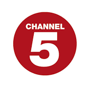 Channel 5 New Frequency 2017