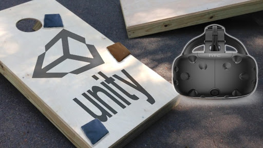 VR in Unity: A Beginner's Guide