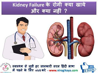 kidney-failure-patient-diet-chart-in-hindi-kya-khana-chahie