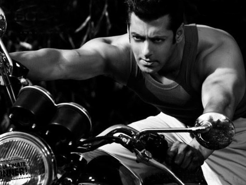 Bollywood Latest Movies
