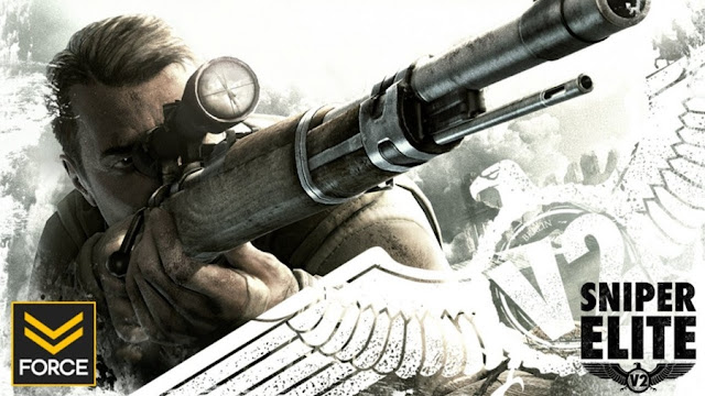 Sniper Elite 2, Game Sniper Elite 2, Spesification Game Sniper Elite 2, Information Game Sniper Elite 2, Game Sniper Elite 2 Detail, Information About Game Sniper Elite 2, Free Game Sniper Elite 2, Free Upload Game Sniper Elite 2, Free Download Game Sniper Elite 2 Easy Download, Download Game Sniper Elite 2 No Hoax, Free Download Game Sniper Elite 2 Full Version, Free Download Game Sniper Elite 2 for PC Computer or Laptop, The Easy way to Get Free Game Sniper Elite 2 Full Version, Easy Way to Have a Game Sniper Elite 2, Game Sniper Elite 2 for Computer PC Laptop, Game Sniper Elite 2 Lengkap, Plot Game Sniper Elite 2, Deksripsi Game Sniper Elite 2 for Computer atau Laptop, Gratis Game Sniper Elite 2 for Computer Laptop Easy to Download and Easy on Install, How to Install Sniper Elite 2 di Computer atau Laptop, How to Install Game Sniper Elite 2 di Computer atau Laptop, Download Game Sniper Elite 2 for di Computer atau Laptop Full Speed, Game Sniper Elite 2 Work No Crash in Computer or Laptop, Download Game Sniper Elite 2 Full Crack, Game Sniper Elite 2 Full Crack, Free Download Game Sniper Elite 2 Full Crack, Crack Game Sniper Elite 2, Game Sniper Elite 2 plus Crack Full, How to Download and How to Install Game Sniper Elite 2 Full Version for Computer or Laptop, Specs Game PC Sniper Elite 2, Computer or Laptops for Play Game Sniper Elite 2, Full Specification Game Sniper Elite 2, Specification Information for Playing Sniper Elite 2, Free Download Games Sniper Elite 2 Full Version Latest Update, Free Download Game PC Sniper Elite 2 Single Link Google Drive Mega Uptobox Mediafire Zippyshare, Download Game Sniper Elite 2 PC Laptops Full Activation Full Version, Free Download Game Sniper Elite 2 Full Crack, Free Download Games PC Laptop Sniper Elite 2 Full Activation Full Crack, How to Download Install and Play Games Sniper Elite 2, Free Download Games Sniper Elite 2 for PC Laptop All Version Complete for PC Laptops, Download Games for PC Laptops Sniper Elite 2 Latest Ve
