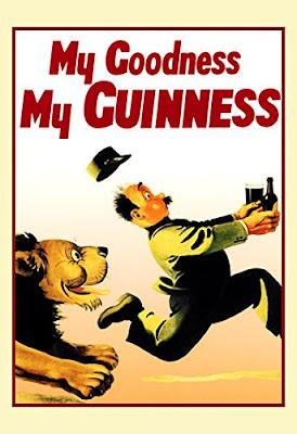 https://ca.wikipedia.org/wiki/Guinness