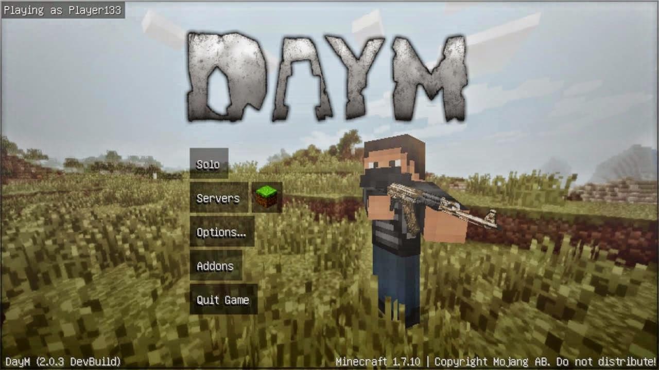 http://2.bp.blogspot.com/-O9gqXamm7oM/VLG2V4miGII/AAAAAAAABS0/OWZCgGrHCGo/s1600/DayM+Mod.jpg