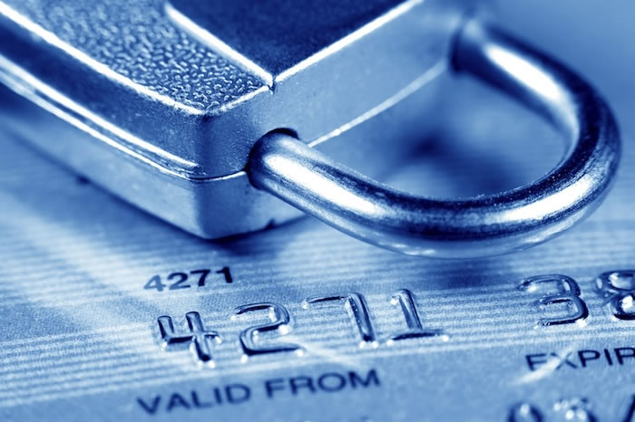 Secure Online Payment Methods | Vyas Infotech