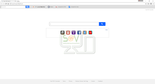 Search.searchfpdf.com (Hijacker)