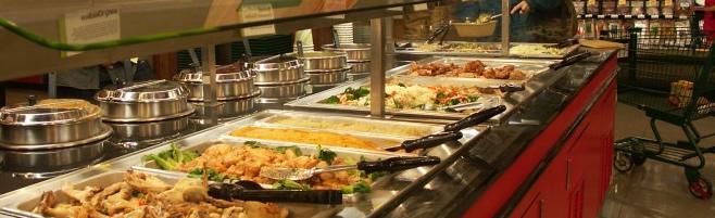 ristoranti a costo zero girovagando