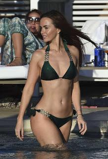 Jennifer-Metcalfe-in-Bikini-402.jpg