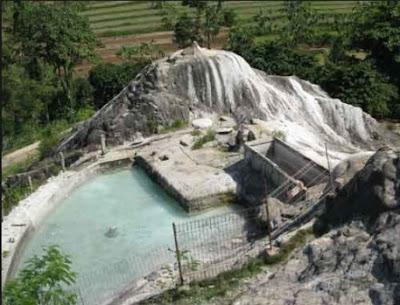 Ciseeng Bogor