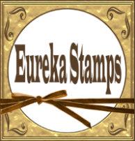 http://eurekastamps.blogspot.ca/