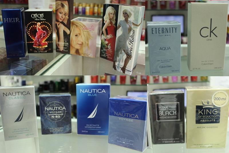 8a992d710f990 Onde comprar perfumes em Santiago do Chile