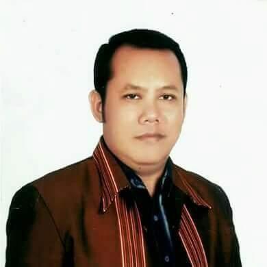 Jurnalis Toraja Berduka, Wartawan Palopo Pos Gede Siwa Meninggal