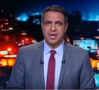 برنامج برنامج ساعة من مصر حلقة الاربعاء 1-3-2017