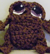 http://www.ravelry.com/patterns/library/brown-frog