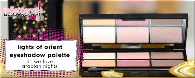 palette-essence-lights-of-orient