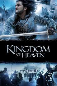 Kingdom Of Heaven Movie Trivia