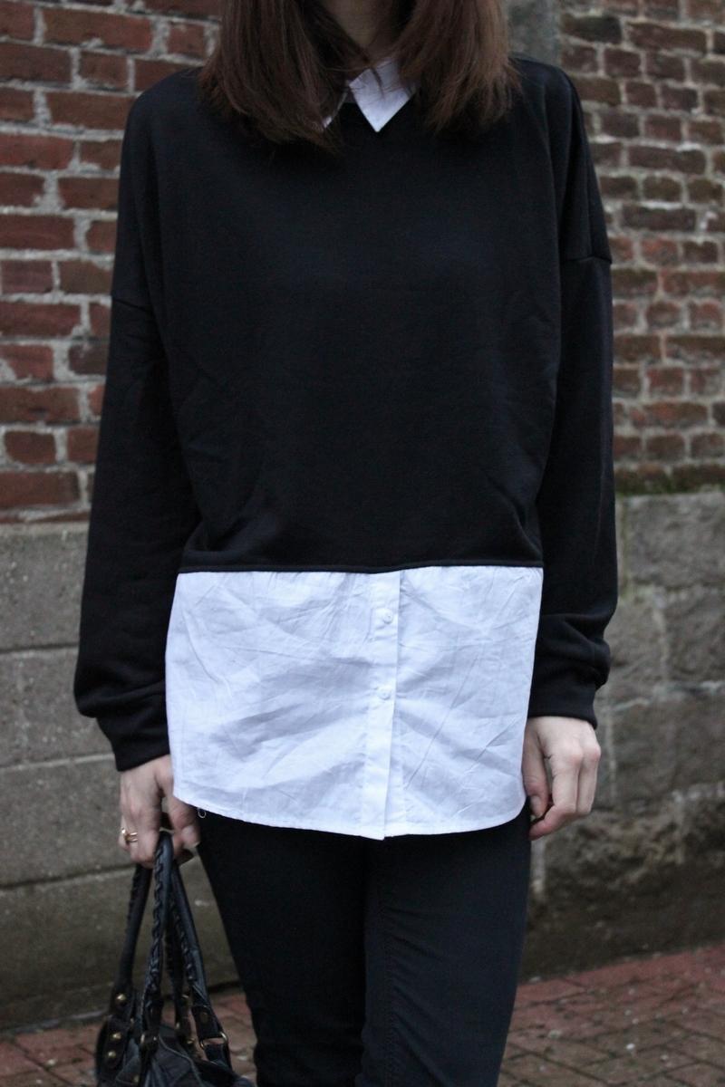 pull chemise.JPG
