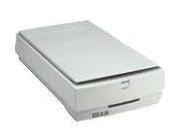 Epson GT-9600 Driver Download - WIndows, Mac