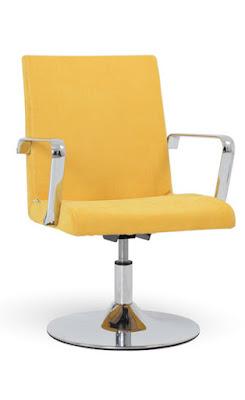 büro koltuğu, misafir koltuğu, ofis koltuğu, ofis koltuk,tepsi ayaklı,bekleme koltuğu